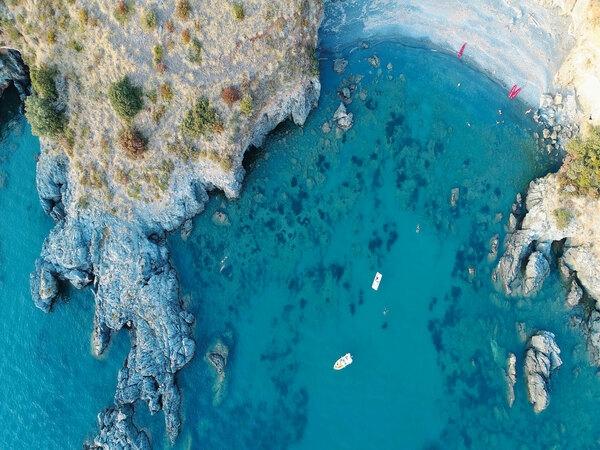 Villaggio Residence Primavera Club Le migliori Offerte