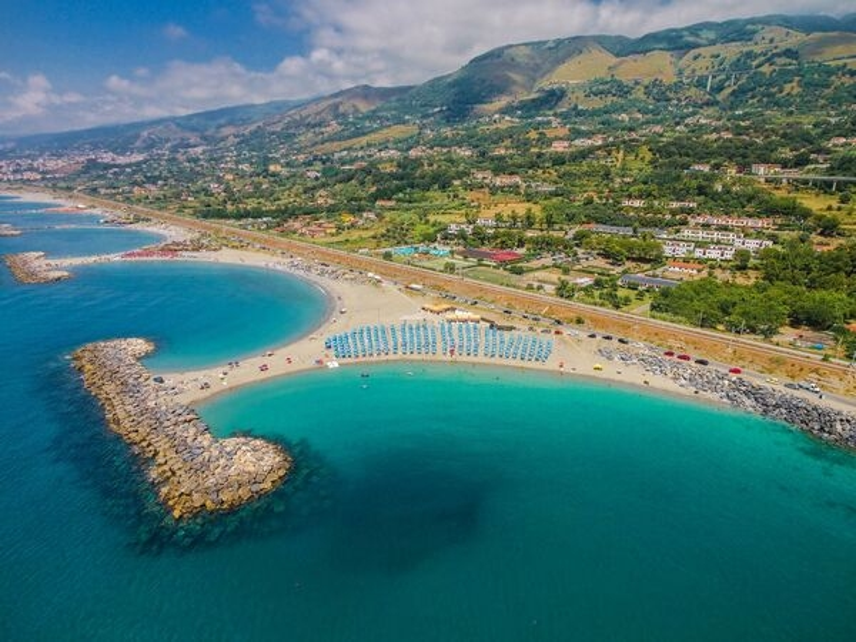 Villaggio Hotel Club Bahja