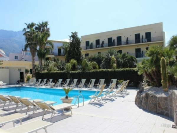 Hotel Terme Punta Del Sole Le migliori Offerte