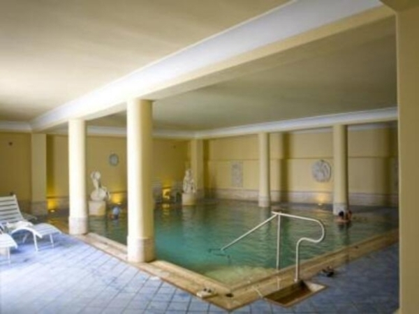 Hotel Terme Punta Del Sole Catalogo